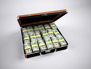 Wypłata kwoty pożyczki teraz również czekiem GIRO