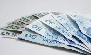 Czy trzeba mieć udokumentowane zarobki by dostać pożyczkę?