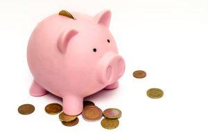 Czy można oszczędzić biorąc pożyczki?