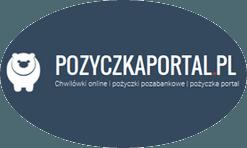 Ratka zdobyła pierwsze miejsce w rankingu pożyczek ratalnych na Pozyczkaportal