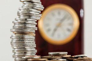 Dlaczego nie warto zalegać ze spłatą pożyczki?