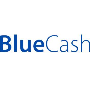 Szybkie przelewy w BlueCash