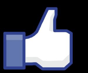 Jakie znaczenie dla instytucji pozabankowych ma aktywność w social mediach?