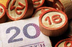 Jak dobrać wysokość rat pożyczki do naszych możliwości?