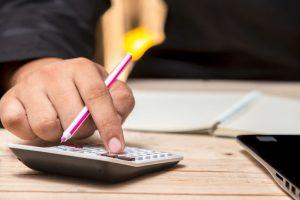 Co sprawdzić biorąc pożyczkę?