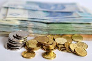 Przyczyny odrzucenia wniosku o pożyczkę.