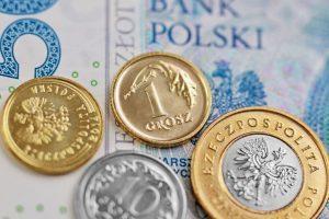 Pożyczki ratalne - sposób na finansowanie większych wydatków
