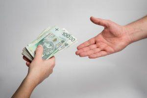 Jak zaciągnąć kolejną pożyczkę ratalną?
