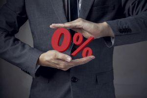 Zanim zdecydujesz się na pożyczkę gotówkową, porównaj oferty