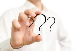 W jaki sposób pożyczkodawcy sprawdzają klientów?