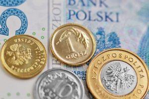 Jak negocjować z pożyczkodawcą, kiedy opóźniamy się ze spłatą?