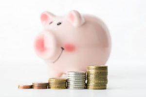 Jakie są korzyści z bycia stałym klientem firmy pożyczkowej?