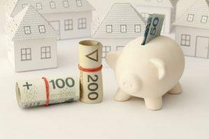Analiza wydatków ma znaczenie przy pożyczkach na raty