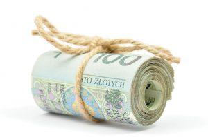 Ile może kosztować monit i po co się go wysyła?