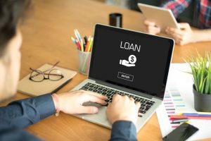 Pożyczka pozabankowa idealnym i bezpiecznym wsparciem finansowym