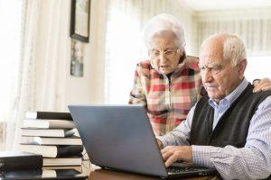 Czy możemy wziąć pożyczkę ratalną bez ograniczeń wiekowych?