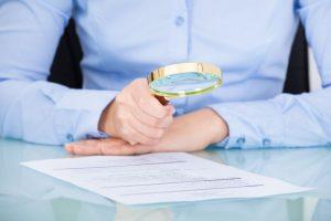 Gdzie sprawdzić wiarygodność firmy pożyczkowej?