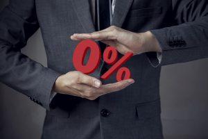 Czym jest RRSO i jakie ma znaczenie przy pożyczce?