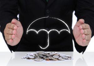 Bezpieczne pożyczki - czy to możliwe?