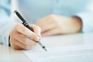 Kiedy warto przedłużyć termin spłaty pożyczki?