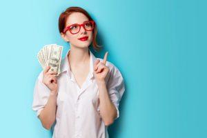 Wybór pożyczki jest łatwiejszy po porównaniu ofert