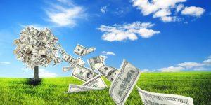 Pożyczka dla zadłużonych - czy możemy liczyć na pożyczkę z długami?