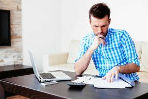 Składasz wniosek o pożyczkę − dobrze się do tego przygotuj!