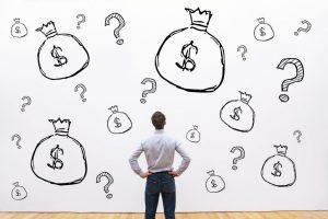Myślisz o pożyczce? Pamiętaj o prowizji i oprocentowaniu!