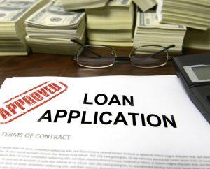 Zanim podpiszesz umowę pożyczki sprawdź, jakie informacje powinna zawierać.
