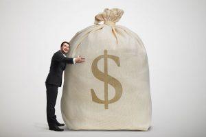 Zanim weźmiesz pożyczkę, zadbaj o oswoją ocenę punktową BIK