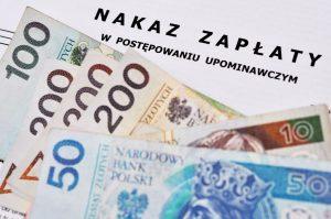 Konsekwencje braku spłaty pożyczki mogą być dotkliwe