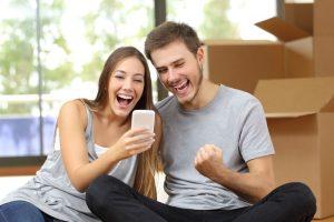 Studenci coraz częściej decydują się na szybkie pożyczki i studenckie kredyty.