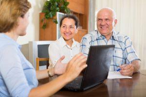 Emeryci również mogą zaciągnąć zobowiązanie finansowe