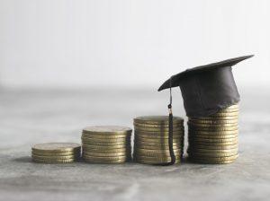 Dbałość o wiedzę finansową ma ogromne znaczenie.