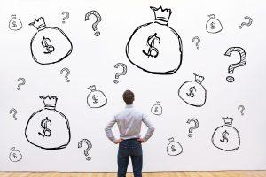 Czym się różni bank od parabanku?