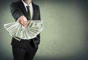 Pożyczka pozabankowa to jeden z najpopularniejszych produktów finansowych w Polsce.