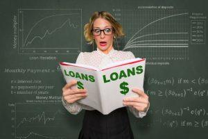 Czym jest wypowiedzenie umowy pożyczki
