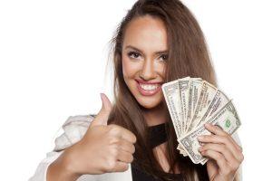 Weź pożyczkę na umowę zlecenie, o dzieło lub świadczenia rodzinne i socjalne