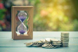 Czy pożyczkę można zwrócić przed terminem