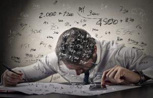 Biuro Informacji Kredytowej - czym jest?