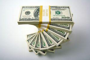 Pożyczka bez meldunku wymaga stałego adresu zamieszkania