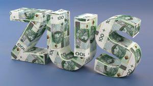 Kiedy zapłacimy podatek od pożyczki?