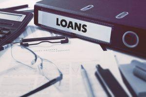 Weksel może stanowić zabezpieczenie pożyczki.