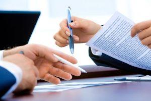 Aneks do umowy pożyczki to dokument umożliwiający dokonanie zmian.