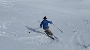 Najlepsze osrodki narciarskie