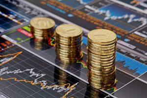 Niektóre firmy oferują konsolidację pożyczek.