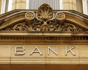 Sprawdź jak dokonać upoważnienie do konta bankowego.