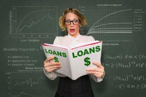 Sprawdź czym są pożyczki na PESEL.