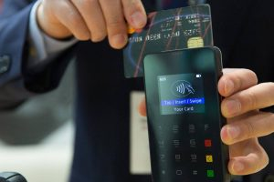 Co warto wiedzieć o karcie prepaid, czyli karcie na okaziciela?