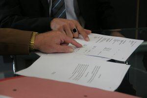 Odstąpienie od umowy pożyczki. Jak legalnie zrezygnować z kredytowania?